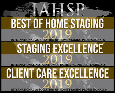 About Cathy Lee – C L  Design Services Home Staging